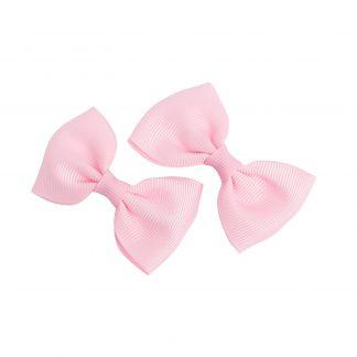 2-pack rosa rosetter