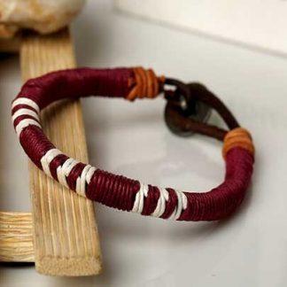 Armband Borg