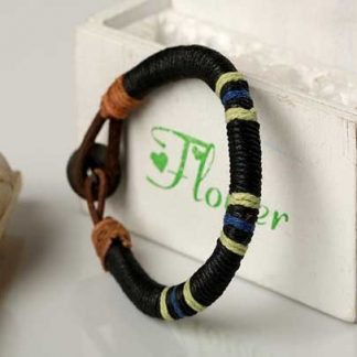 Armband John