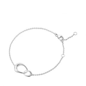 Armband, Offspring, Sterling Silver