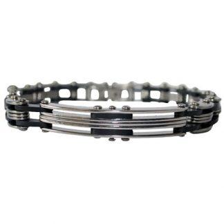 Billiga armband herr - Sida 2 av 4 - Hitta till lägst pris här! c918487b46923