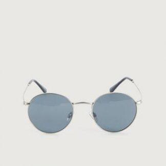 CHPO Solglasögon Liam Silver