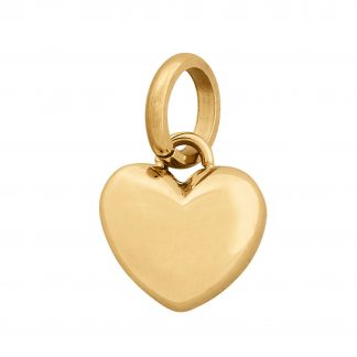 Charmentity Barley Small Gold, ONE SIZE