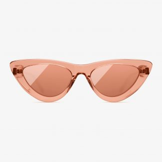 Chimi Eyewear Solglasögon 006 Orange