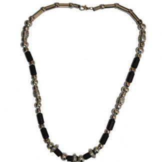 Halsband F