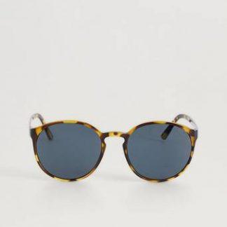 Le Specs Solglasögon Swizzle Grön