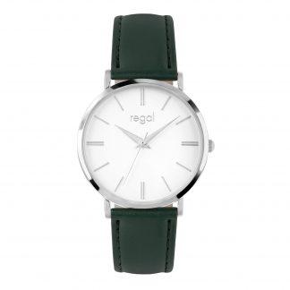 Regal Unisex-klocka