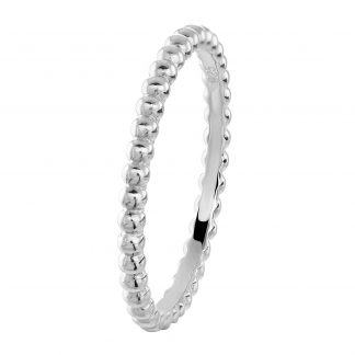 Ring i Sterling Silver 925