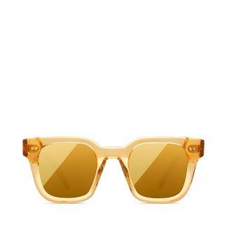Solglasögon #004