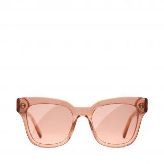 Solglasögon #005