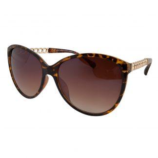 Solglasögon Cat