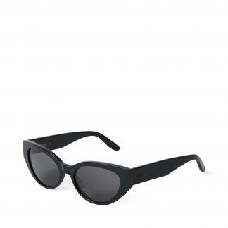Solglasögon Catz