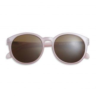 Solglasögon Diva rosa
