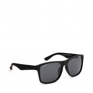 Solglasögon Holden