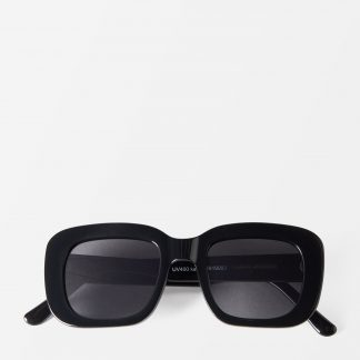 Solglasögon LILLY