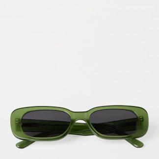 Solglasögon SANDY