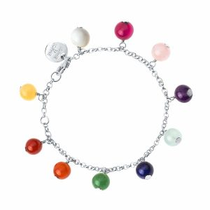 Sophie by Sophie - Childhood Armband, silver