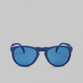 Sunpocket Solglasögon SP-II Blå