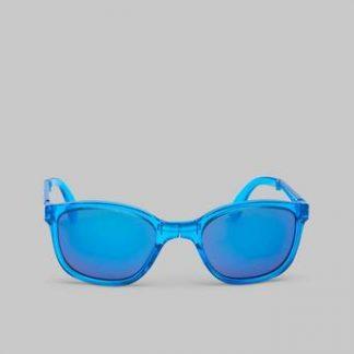 Sunpocket Solglasögon Tonga Blå