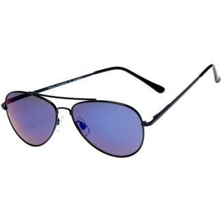 Billiga solglasögon herr